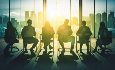 تفاوت شرکت سهامی خاص بامسئولیت محدود