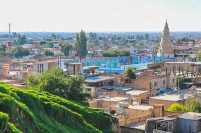 اداره ثبت شرکتها خوزستان