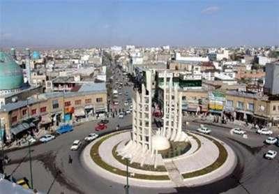 اداره ثبت شرکتها زنجان