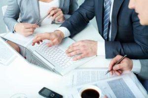 مراحل ثبت شرکت سهامی عام