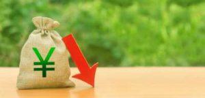 کاهش سرمایه شرکت
