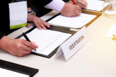 انواع ثبت شرکت